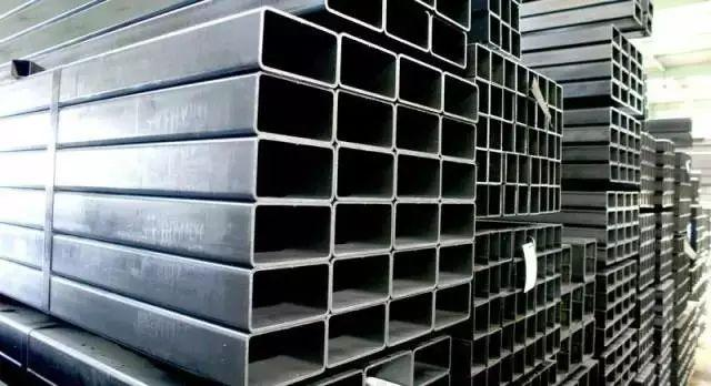兰州钢梁构件厂家