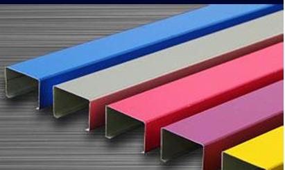张掖彩钢板系列厂家